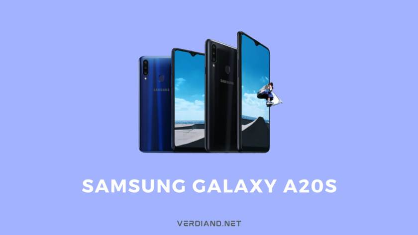Samsung Harga 2 Juta