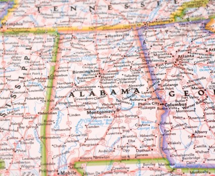 The Fight Over Alabama's Immigration Law Features Increasingly Estranged Allies: Conservative Populists Versus Big Business