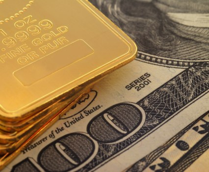 All That Glisters Is Not Good Policy: In Defense of the Federal Reserve, Especially if the Alternative is the Gold Standard