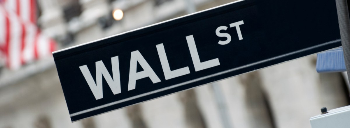 "The New Protests Against Wall Street: <span class=""subtitle"">Why They Should Be Taken Seriously, and What Could Come Next if They Are Not</span>"