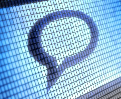 An Illinois Court Weighs in on the Protection of Anonymous Internet Message Board Speech