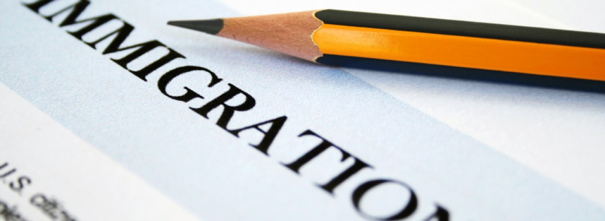 """The Hidden """"Unitary Executive"""" Issue in the Arizona Immigration Case"""