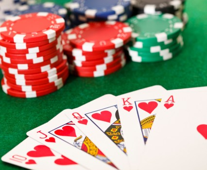 Governor Cuomo Urges New York Constitutional Amendment Legalizing Casino Gambling: Good Idea or Serious Mistake?
