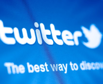 Cyberbullying on Twitter, Part Two: Essential First Steps to Take When Dealing With a Bully
