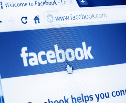 Facebook's New Timeline Feature:  Will It Increase Users' Risk of Identity Theft?