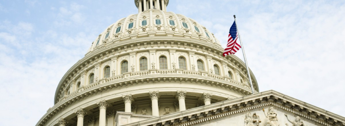 The Constitutional Politics of Recess Appointments