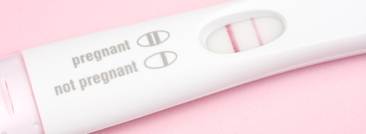 "Should Target Tell Your Loved Ones You Are Pregnant, Or Should You? <span class=""subtitle"">The Perils of Consumer Data Aggregation, Including Loss of Privacy</span>"