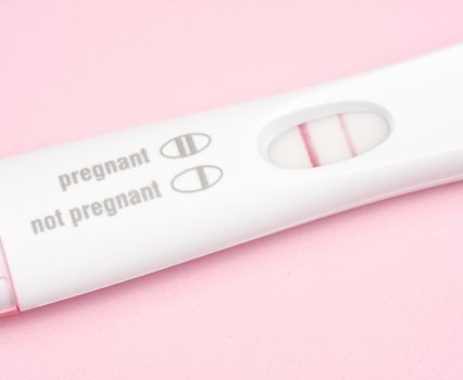 Should Target Tell Your Loved Ones You Are Pregnant, Or Should You? The Perils of Consumer Data Aggregation, Including Loss of Privacy
