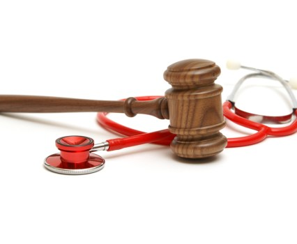 Severability May Hold the Key to Obamacare's Future: How Much of the Law Will Survive the Supreme Court's Review?