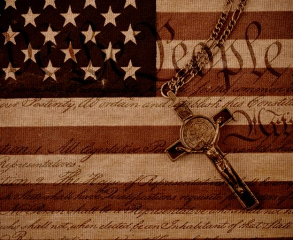 North Dakota's Religious Freedom Restoration Act (RFRA) Signals Religious Lobbyists' New and Disturbing Approach to Statute-based Free Exercise Rights