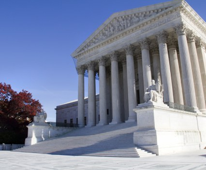 The Top 10 Things to Take Away From Last Week's Supreme Court Obamacare Ruling