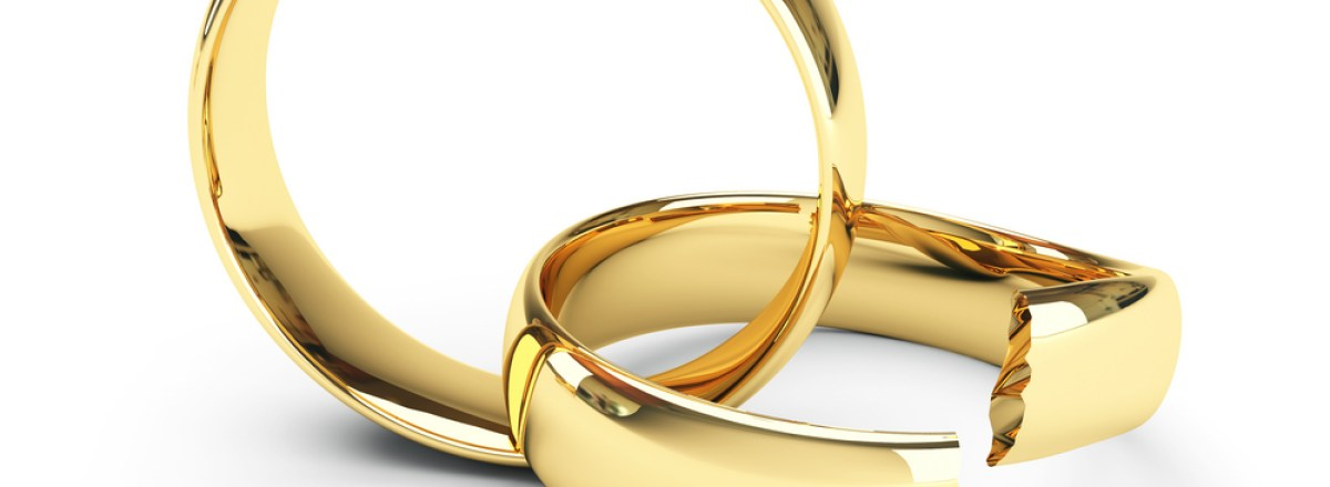 "Beware the Undissolved Civil Union: <span class=""subtitle"">Massachusetts' Highest Court Says That A Subsequent Marriage is Polygamy</span>"