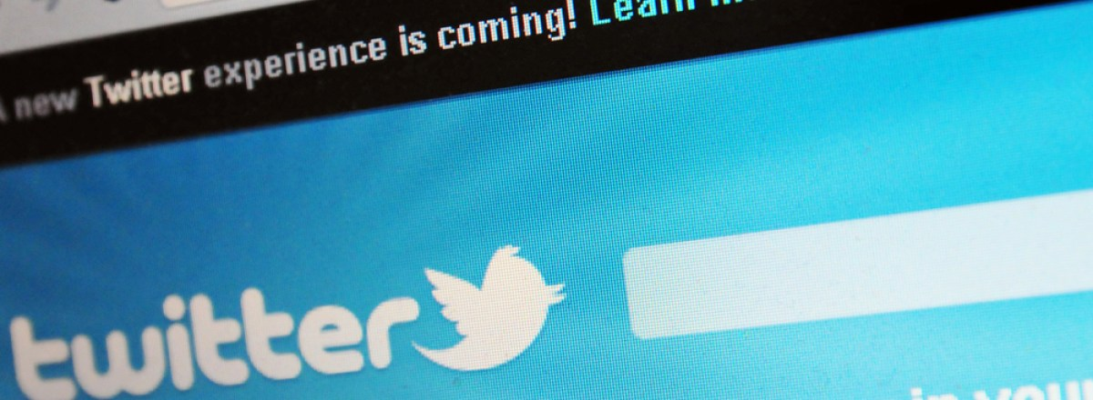 """False Tweets During a Crisis: <span class=""""subtitle"""">Why They May Go Unpunished</span>"""