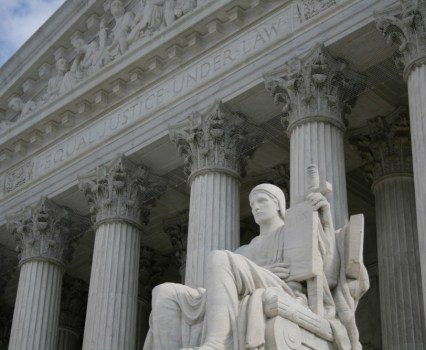 "The Recent Supreme Court Affirmative Action Oral Argument Zeroes in on the Concept of ""Critical Mass"""