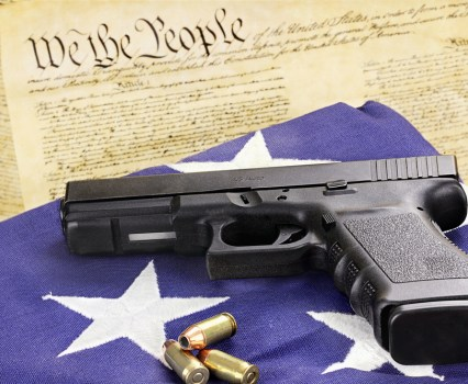 What Gun Regulations Will the Supreme Court Allow? Part Two: Originalism and the Second Amendment