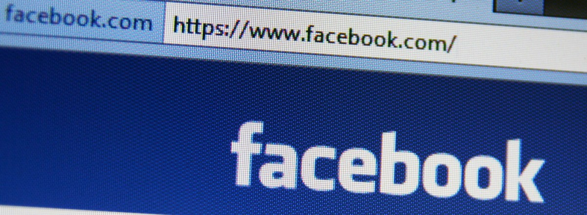 """Serving Foreign Defendants via Facebook: <span class=""""subtitle"""">Is A New York-Based  Federal District Court's Decision a Sign of the Times?</span>"""
