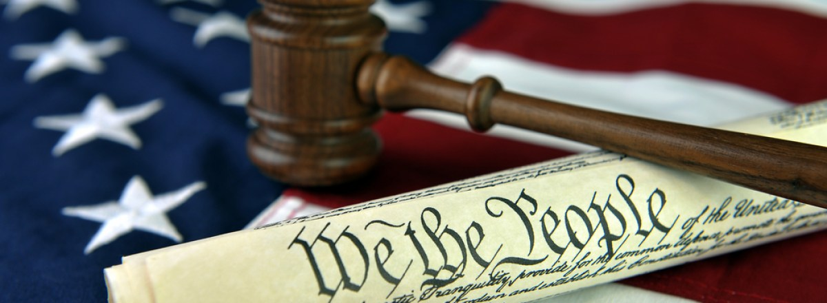 "Is the Dormant Commerce Clause a ""Judicial Fraud""?"