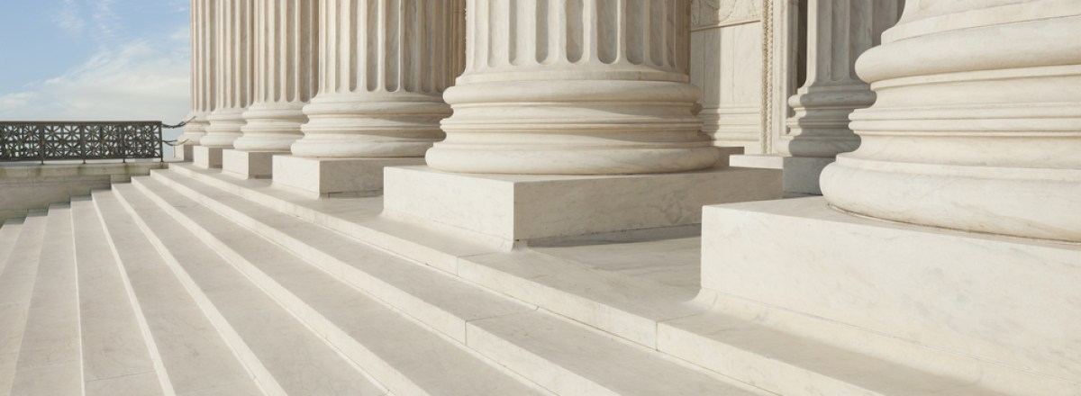 The Supreme Court Will Review a Michigan Affirmative Action Case Next Term, but May Address the Key Issues in It This Term