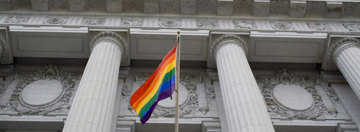 """If the Supreme Court Decides the Proposition 8 Sponsors Lack Standing, What Will Happen to Same-Sex Marriage in California? <span class=""""subtitle"""">Part Two in a Two-Part Series of Columns</span>"""