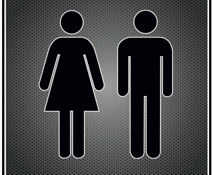 A Restroom of One's Own: The Maine Supreme Court Considers A Transgender Student's Exclusion From the Girls' Bathroom