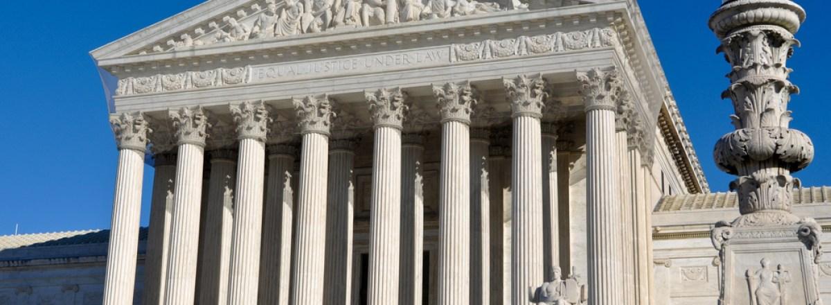 Seven Ways of Looking at <em>Kiobel v. Royal Dutch Petroleum</em> and the Supreme Court Under Chief Justice John Roberts
