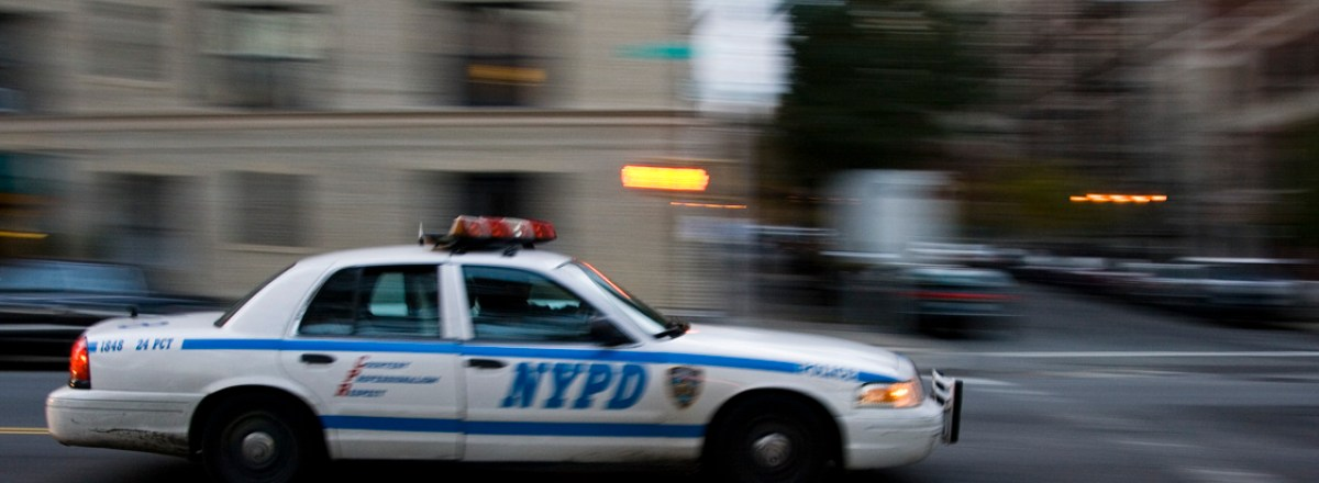 A Federal Court Holds New York Stop-and-Frisk Policy Unconstitutional in <em>Floyd v. City of New York</em>