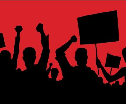 Demonizing #BlackLivesMatter: The Latest Challenge to Criminal Justice Reform