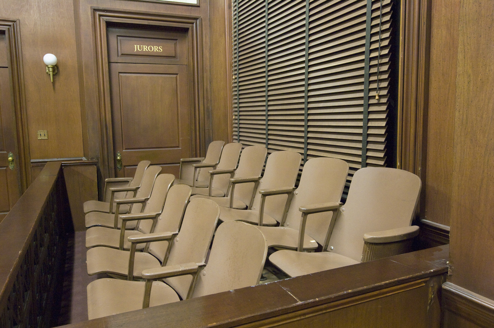 Ninth Circuit Jurors Wiring Diagram Services
