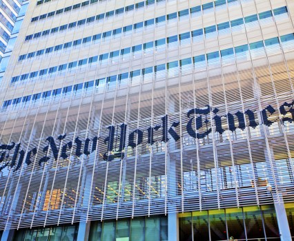 Who Won, Vicki Iseman or The New York Times? And What About the Debate?