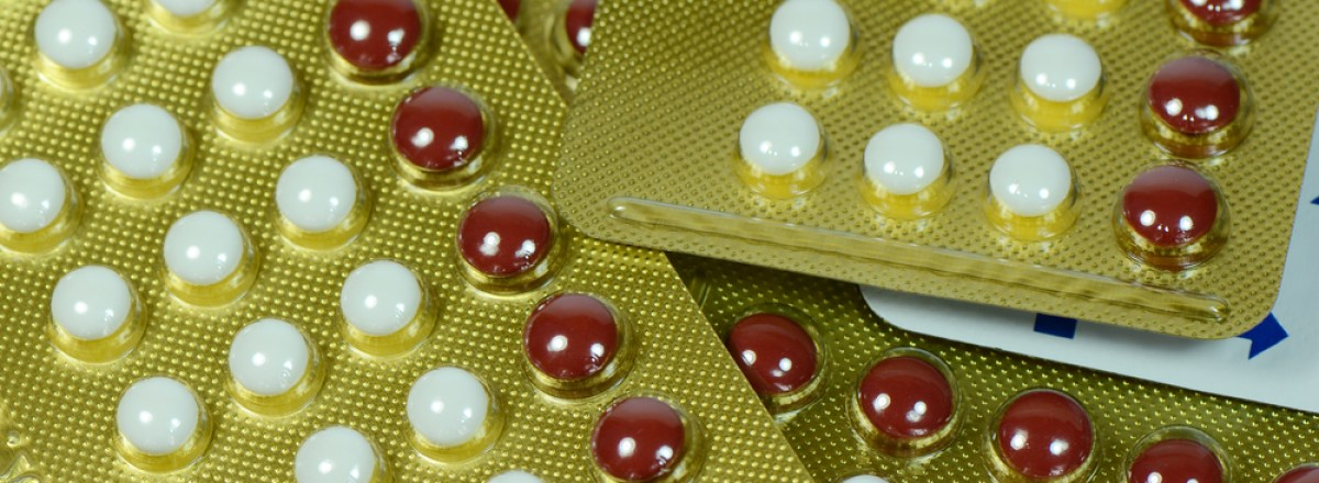 Hillary Clinton and the Winning Strategy on Contraception