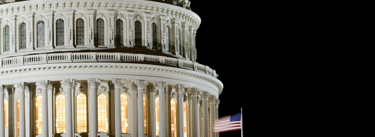 Who Benefits From Filibuster Reform?