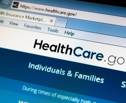 Obamacare and Participation in Evil