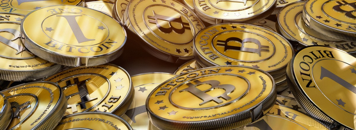 """Bitcoin: If You Can't Ban It, Should You Regulate It? <span class=""""subtitle"""">The Merits of Legalization</span>"""