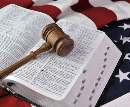 "A Series of Unfortunate Events for ""Religious Liberty"": The Religious Freedom Restoration Act to the State RFRAs to the So-Called First Amendment Defense Act Bill"