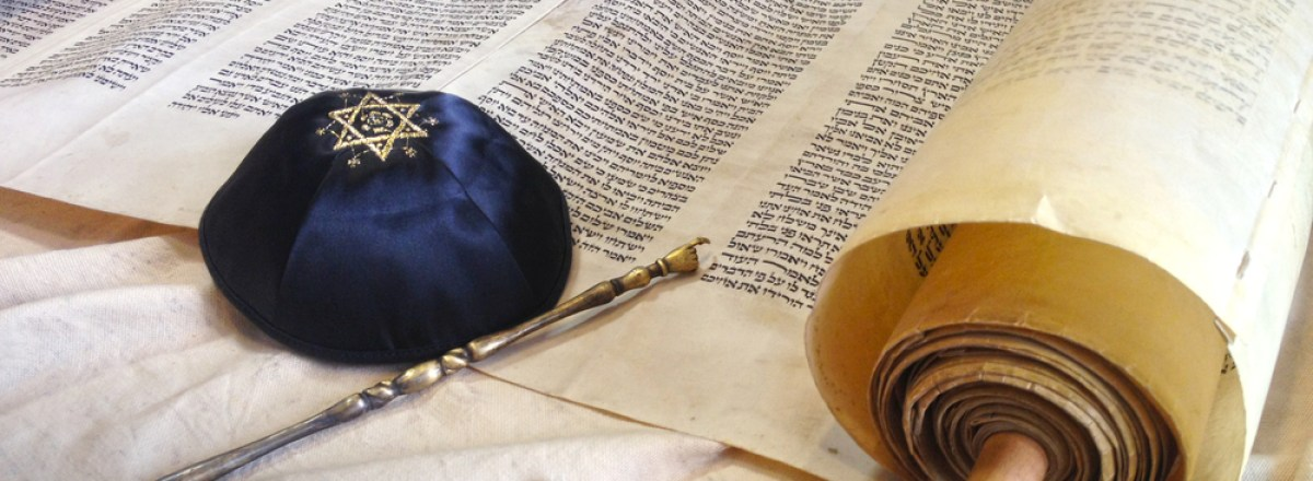 "The ""Agunah"" Dilemma in Orthodox Jewish Circles"