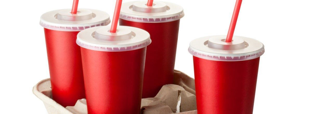 """The Soda Ban or the Portion Cap Rule? <span class=""""subtitle"""">Litigation Over the Size of Sugary Drink Containers as an Exercise in Framing</span>"""