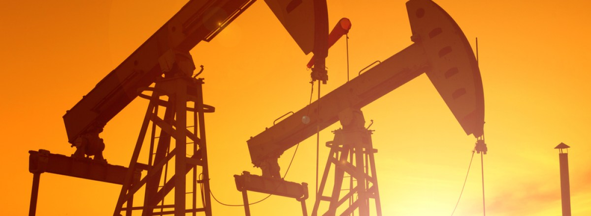Banning the Export of American Oil