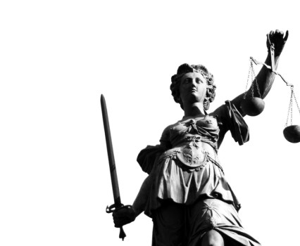 The Circle Starts to Close: The Religious Freedom Restoration Act, Abortion, the Catholic Bishops, and the Satanic Temple