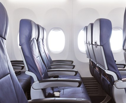 Airplane Seatbacks, the Coase Theorem, and Simplistic Solutions to Difficult Questions