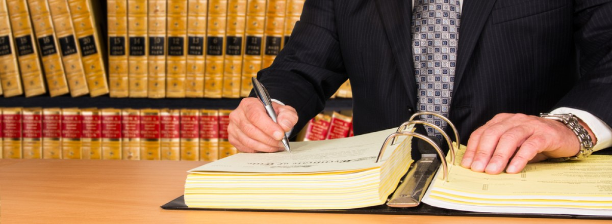 Law Firms Creating In-House Ethics Counsel