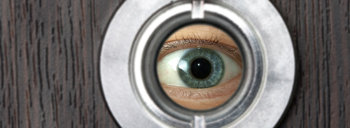 The Ferguson, Missouri, Tragedy and the Future of Eyewitness Identification