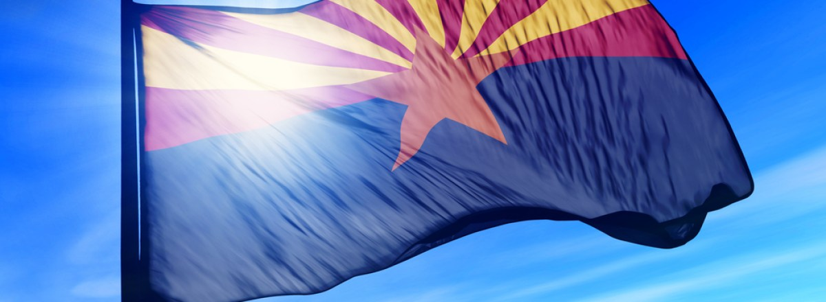 """Can an Elected State Legislature Sue the State? And Can Congress Approve State Laws That Otherwise Violate the Constitution? <span class=""""subtitle"""">More on the Arizona Redistricting Commission Case</span>"""