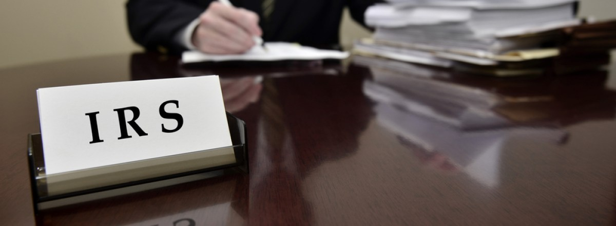 What Would an Honest Effort to Reform the IRS Look Like?