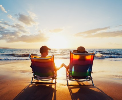 Current Retirees Should Not Be the Last to Enjoy a Middle-Class Retirement