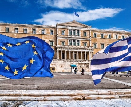 Blaming the Victims in Greece: Part Two of a Two-Part Series of Columns