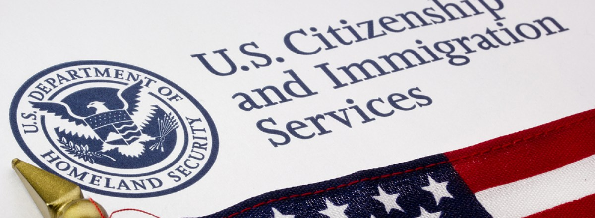 People Born in the United States Are Properly Citizens