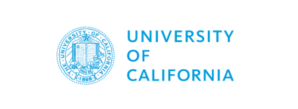 UC Story: Parting Reflections as I Transition Away From the University of California