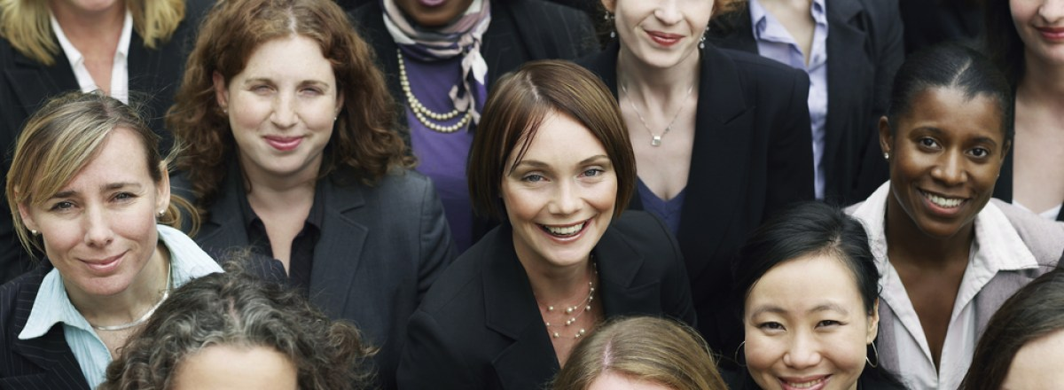 Women Lawyers in America—From the 17th to the 21st Century
