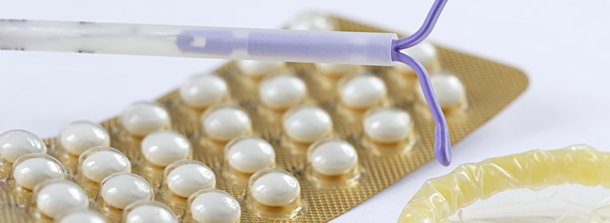 Why Don't Pro-Life Advocates Champion Contraception?