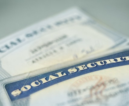 On Social Security, at the Very Least, the Dishonesty Is All on the Republican Side